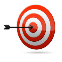 Retarget your prospects